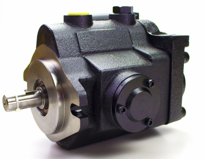 Factory price Rexroth A11VO Series Hydraulic Piston Pump