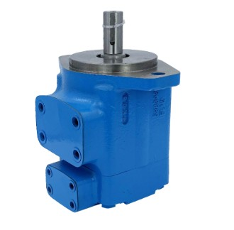 60Hz self-priming swimming pool pump
