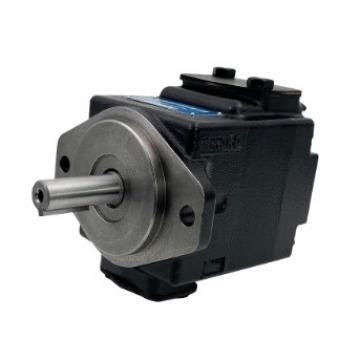 V20 Series Hydraulic Vane Pump