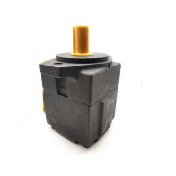 for Vickers V20 V20f V20p Vane Pump for Mobile Equipment