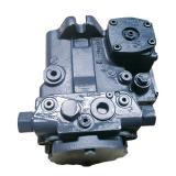 Jinfujia Double gear pump made in china with high quality available price